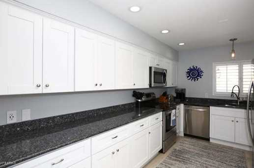 6249 N 78th St #24 - Photo 5