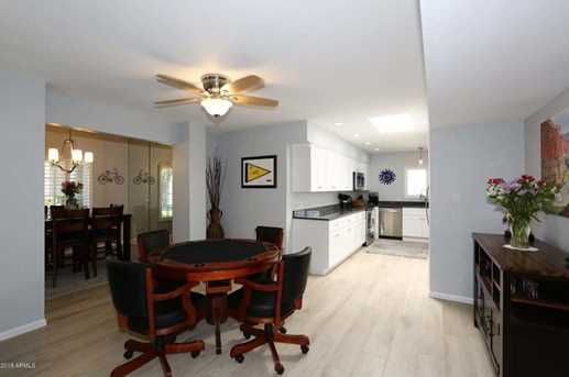 6249 N 78th St #24 - Photo 7