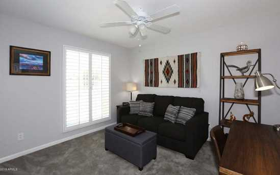 6249 N 78th St #24 - Photo 17