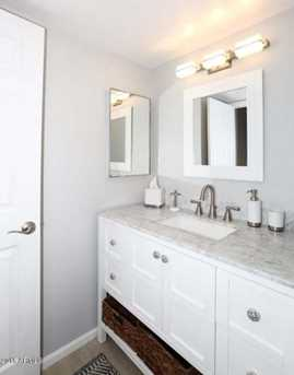 6249 N 78th St #24 - Photo 19