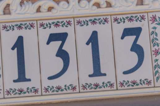 1313 E Kael Street - Photo 23