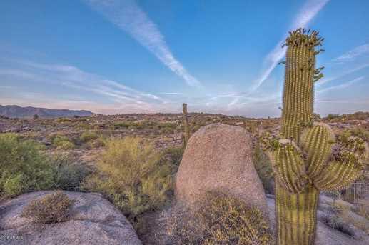 37317 N Never Mind Trail - Photo 63