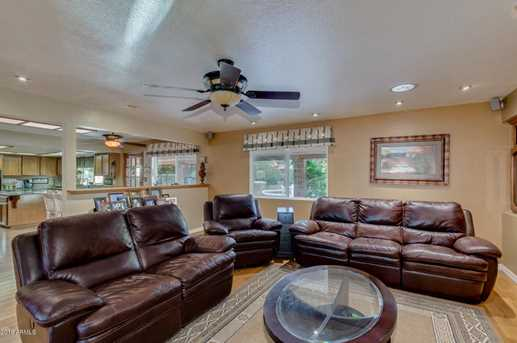 7016 W Corrine Dr - Photo 11