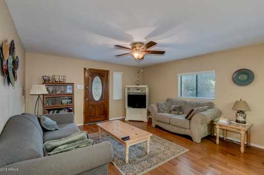 7016 W Corrine Dr - Photo 49