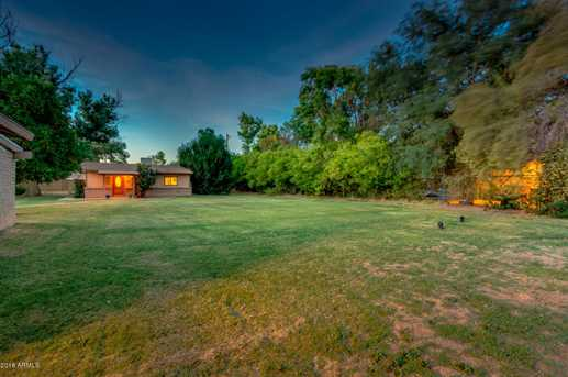 7016 W Corrine Dr - Photo 65