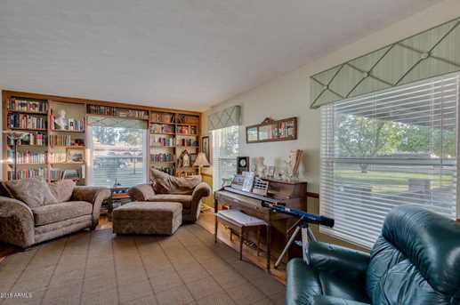 7016 W Corrine Dr - Photo 43