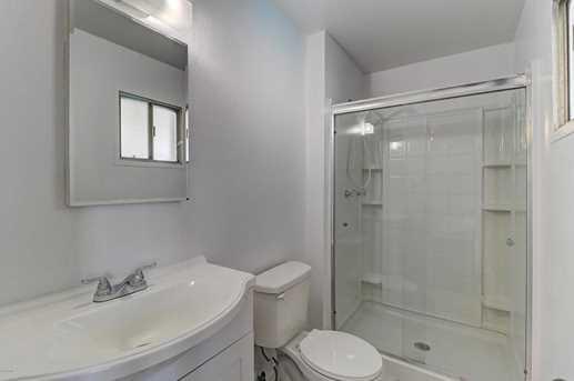 2617 N 61st Avenue - Photo 7
