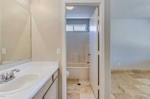 21612 N 32nd Ave - Photo 11
