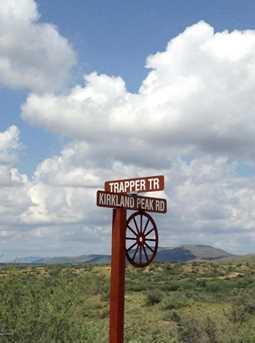 0000 Trapper Trail - Photo 3