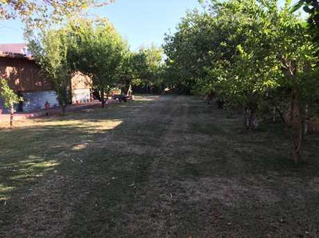 1543 N Orangewood Dr - Photo 33