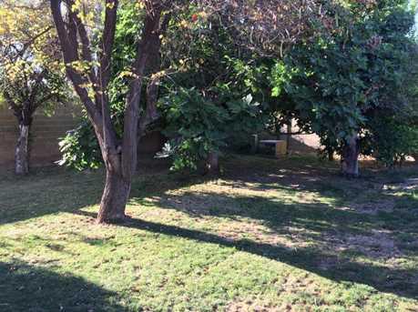 1543 N Orangewood Dr - Photo 31