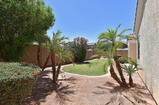 3821 S Eucalyptus Place - Photo 45