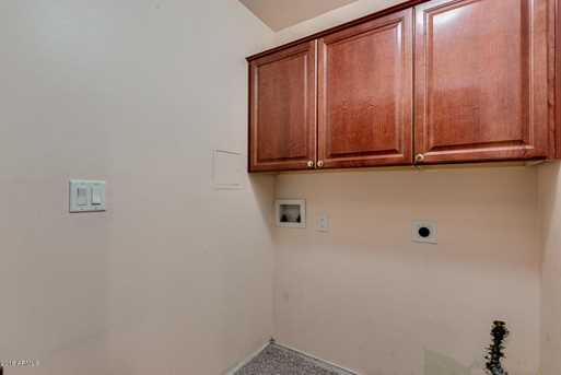 6014 N 5th Place - Photo 19