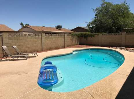 2202 W Sequoia Drive - Photo 41