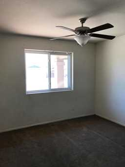 2202 W Sequoia Drive - Photo 9