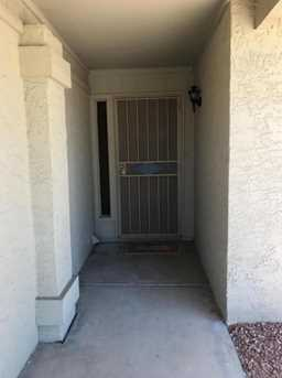 2202 W Sequoia Drive - Photo 51