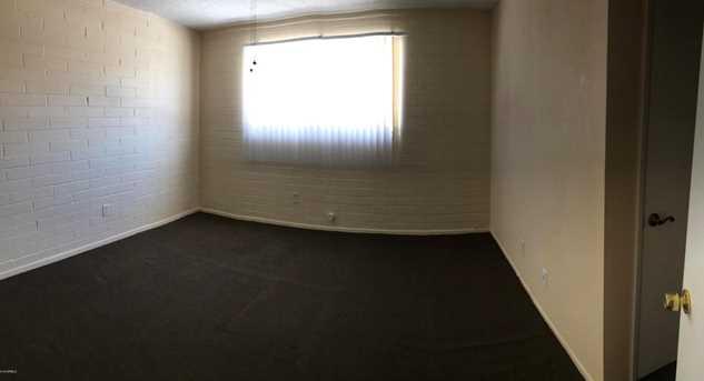 6565 N 19th Avenue #28 - Photo 3