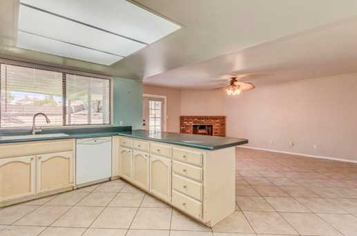 15224 N 20th Place - Photo 9