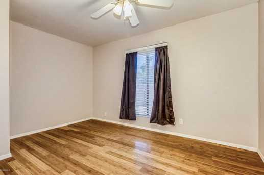 15224 N 20th Place - Photo 17