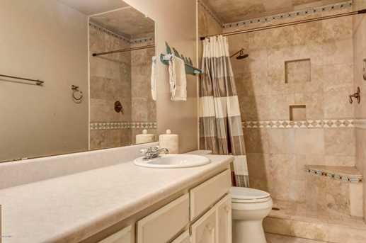 15224 N 20th Place - Photo 15