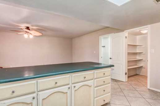 15224 N 20th Place - Photo 11