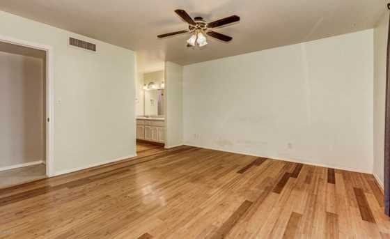 15224 N 20th Place - Photo 21
