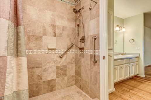 15224 N 20th Place - Photo 23