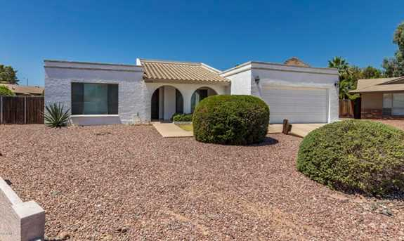 15224 N 20th Place - Photo 3