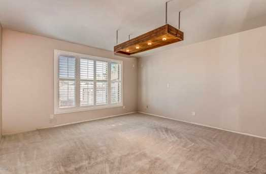 15224 N 20th Place - Photo 5