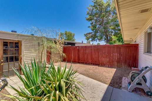 6406 S McAllister Ave - Photo 33