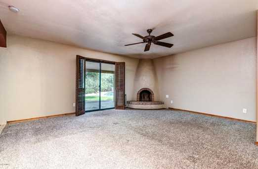 8029 E Redfield Road - Photo 21