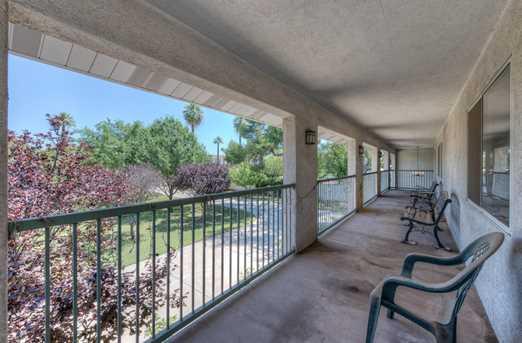 107 W Glendale Avenue - Photo 27