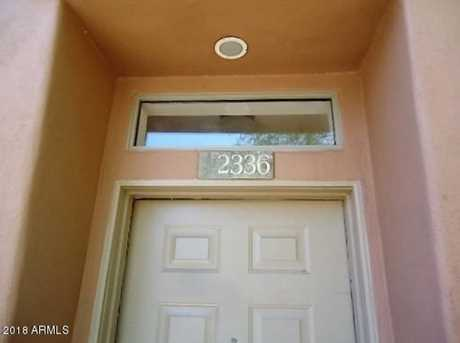 19777 N 76th St #2336 - Photo 15