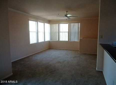 19777 N 76th St #2336 - Photo 19
