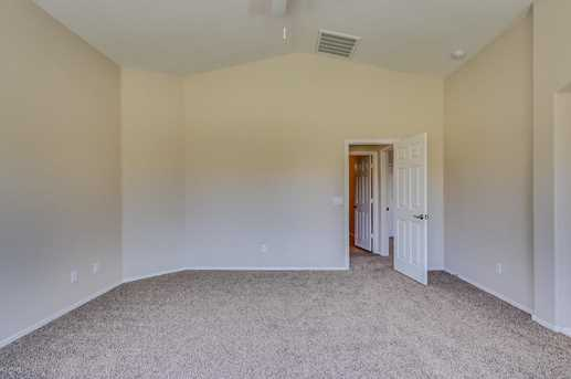 40888 N Cambria Lane - Photo 11