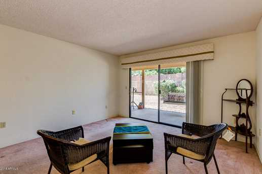 1021 S Greenfield Road #1074 - Photo 7