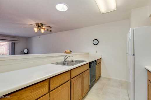 1021 S Greenfield Road #1074 - Photo 13