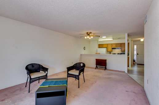 1021 S Greenfield Road #1074 - Photo 9