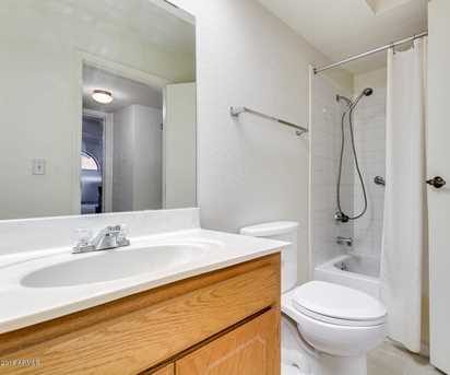 1021 S Greenfield Road #1074 - Photo 29