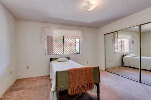 1021 S Greenfield Road #1074 - Photo 19