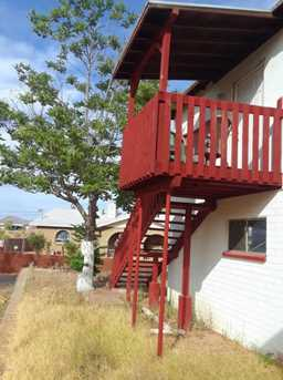 222 S Sunnyslope Ave - Photo 3