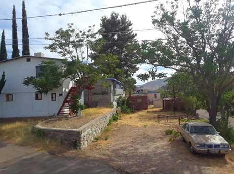 222 S Sunnyslope Ave - Photo 31