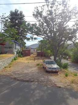 222 S Sunnyslope Ave - Photo 29