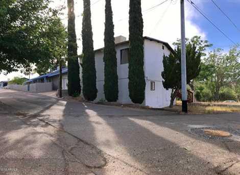 222 S Sunnyslope Ave - Photo 83