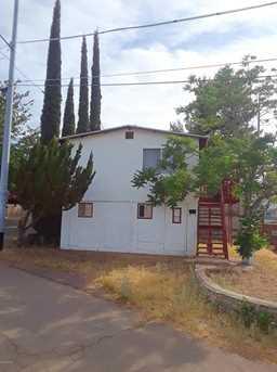 222 S Sunnyslope Ave - Photo 25