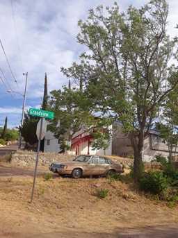 222 S Sunnyslope Ave - Photo 33