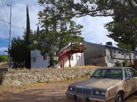 222 S Sunnyslope Ave - Photo 9