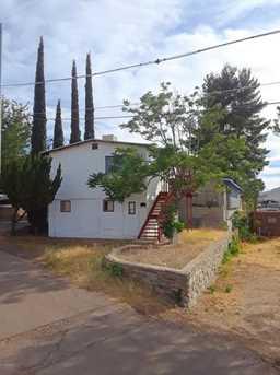 222 S Sunnyslope Ave - Photo 27