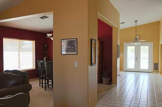 7511 W Tonto Drive - Photo 11