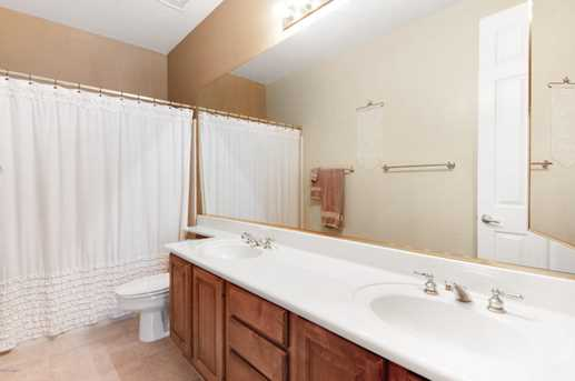 1246 W Armstrong Way - Photo 31